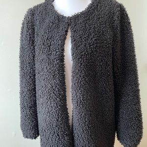 Wilfred Laboratoire Coat